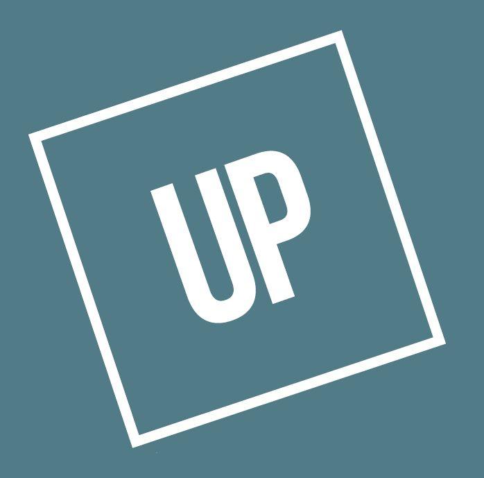 Urban Popup